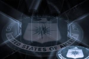 CIA's role in the study of UFO's: documenti ufficiali