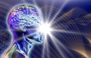 inconscio-300x193 Comunicazione NON verbale: linguaggio segreto dell'inconscio