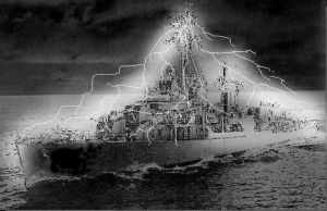 philad1-300x194 Philadelphia Experiment