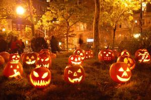 Halloween 300x199 Halloween