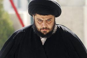 alSadr-300x200 Muqtada al-Sadr