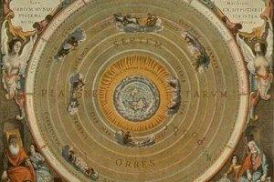 Astronomia: antico sapere