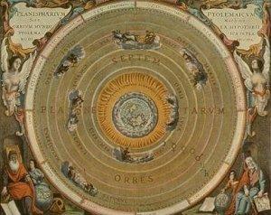 astronomia_greca-300x238 Astronomia: antico sapere