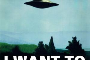 Gli UFO nel 2001