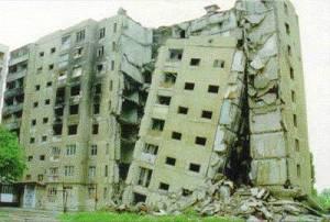 cece-300x202 La Morte del Presidente Ceceno