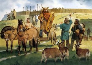 celti-300x211 Tradizioni Celtiche in Umbria