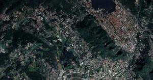 como41-300x157 Il grande circolo litico di Tre Camini a Como