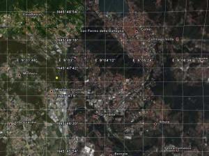 como51-300x224 Il grande circolo litico di Tre Camini a Como