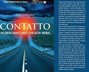 contatto_presentazione-300x243 Contatto di Ade Capone