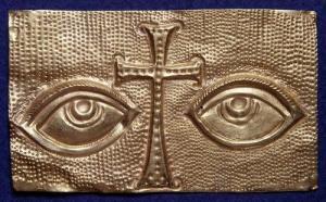 costantino-300x186 Costantino il grande… pagano?