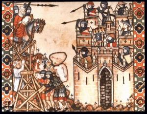 costantinopoli-300x234-1 La caduta di Costantinopoli ed il re del Marocco