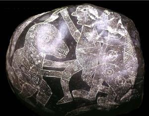 ica-300x233 Le pietre di Ica