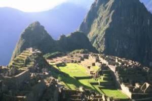 incas.3-300x201 Gli Incas
