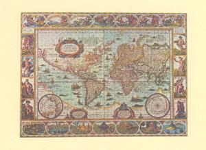 mappe-300x219 Antichi Marinai