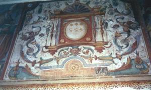 montescaglioso3-300x180 Montescaglioso e l'elisir di lunga vita