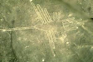 """Le """"linee"""" di Nazca e i nuovi geoglifi amazzonici"""