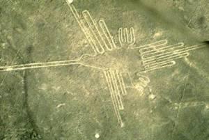 """nazcus1-300x201 Le """"linee"""" di Nazca e i nuovi geoglifi amazzonici"""