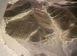 """nazcus3-300x220 Le """"linee"""" di Nazca e i nuovi geoglifi amazzonici"""