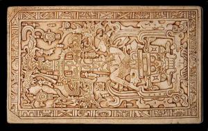 pacal-300x189 I Maya