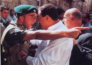 palestina-300x212 Il riaccendersi del conflitto Isrlaelo-palestinese