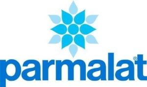 parmalat-300x178 Il Crac Parmalat