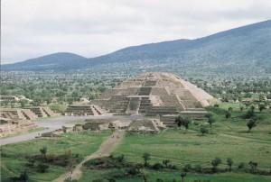 piramidi5-300x202 Il segreto esoterico della Piramide