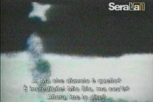 Le strabilianti foto degli UFO sulla luna