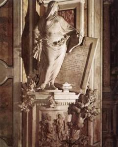 sev3-241x300 La Cappella Sansevero