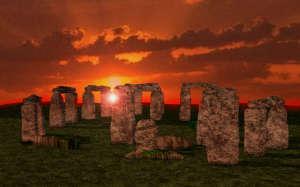 stonehenge2-300x187 Stonehenge
