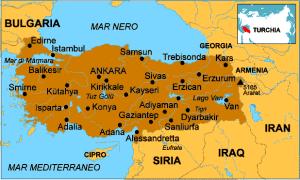 turchia2-300x180-1 La Situazione Turca