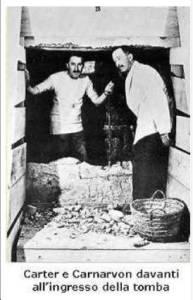tut4-193x300 Il vero segreto di Tutankamon
