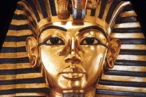 Il vero segreto di Tutankamon