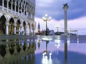 venezia-300x223 Venezia: i Misteri della laguna