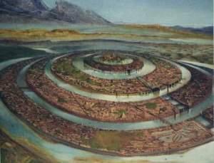atlantis-300x229 Atlantide e i miti delle Catastrofi ricorrenti