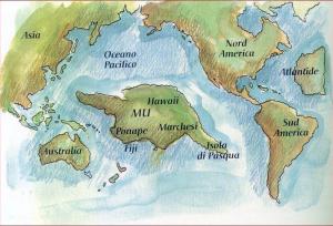 mu1-300x204 MU Il Continente Scomparso