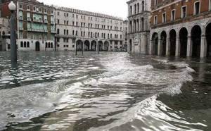 venice-300x186 Tracce di Atlantide a Venezia?