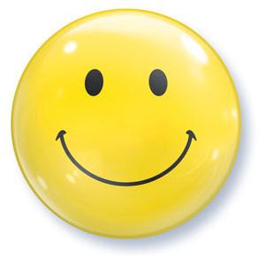 smile-300x300 Benvenuto in AcamList