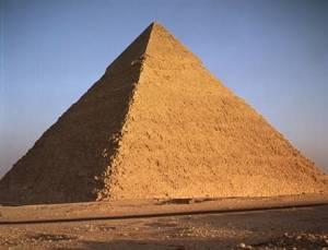 chefren 300x229 Qabbalà e Piramide di Chefren: i misteri del 137