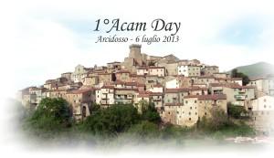 01-Acam-300x173 Il Racconto del 1° Acam Day