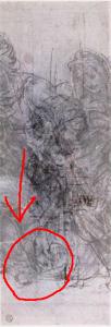 10-C.d.V.-102x300 Il codice di Leonardo sta Dentro lo sguardo