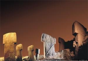 3-300x211 I misteri di Minorca: megaliti, mura ciclopiche e sofisticati congegni in pietra