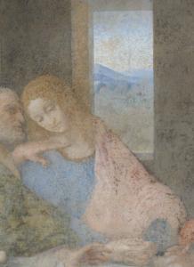 3-MADDALENA1-218x300 Il codice di Leonardo sta Dentro lo sguardo