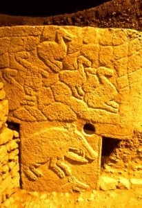 5-206x300 I misteri di Minorca: megaliti, mura ciclopiche e sofisticati congegni in pietra