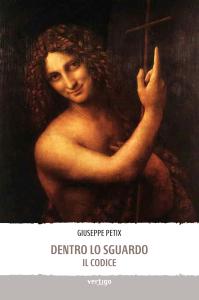 Copertina-199x300 Il codice di Leonardo sta Dentro lo sguardo