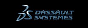 dassault-logo-300x95 La prima esperienza in 3D per vedere attraverso gli occhi degli animali