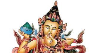 tantra-300x180 TANTRA: fare l'Amore ed essere Amore