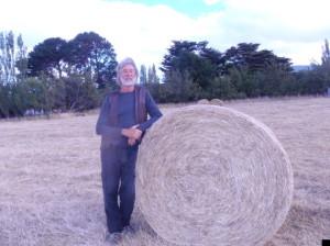 jefferys_crop-300x224 Alle origini dei cerchi nel grano