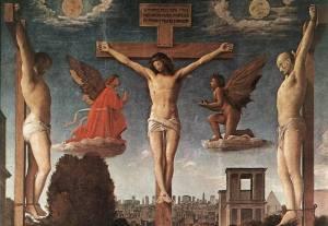 krst-300x207 KRST: I Vangeli erano racconti allegorici?