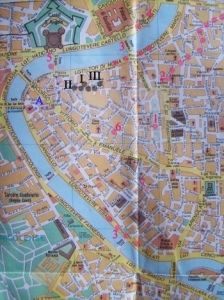 romamisteriosa-224x300 Fantasmi a Roma! Itinerari del mistero