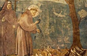 san_francesco-300x192 Francesco e i poverelli di Allah